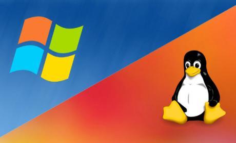 Arranque dual Windows y Linux: cómo instalar.
