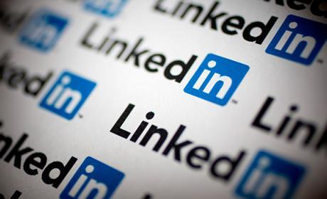 En LinkedIn ya puedes gestionar imágenes, comentarios y menciones