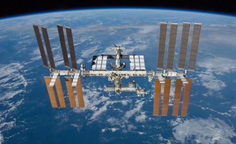 spacex elon musk espacio satélites
