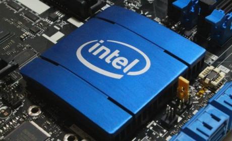Intel presenta su nuevo chip con arquitectura de 10 nanómetros, Ice Lake