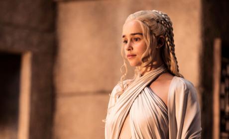 HBO es hackeada de nuevo tras el desastre de la filtración de Juego de Tronos