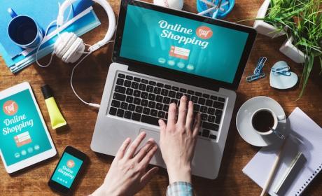 Compra online móviles más baratos