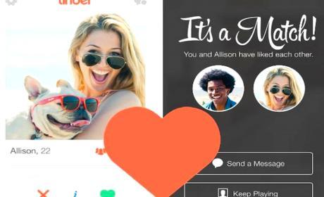 Cómo comprobar si tu pareja tiene un perfil en Tinder