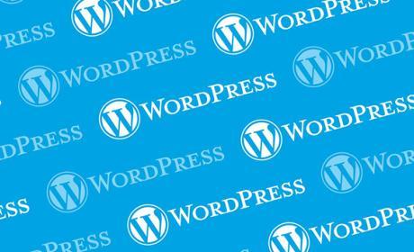 Ya es más sencillo pagar por PayPal a través de Wordpress
