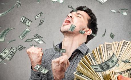 Google pagará 3000 millones de dolares al año a Apple