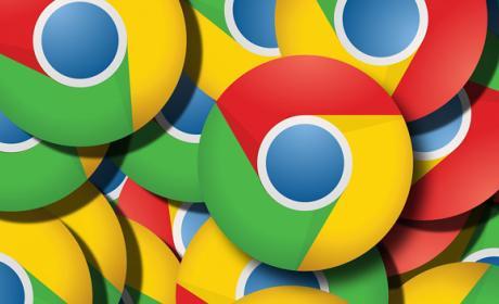 Chrome mejora la seguridad frente a las extensiones