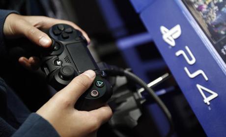 Robo de datos tras hackear las redes sociales de PlayStation
