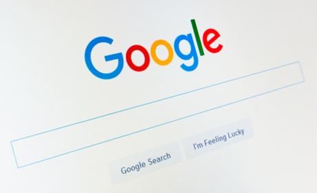 Medir test velocidad google