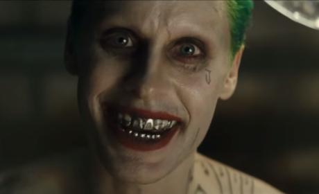 Martin Scorsese está trabajando en una película sobre el origen del Joker