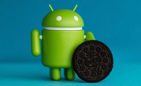 Android Oreo se pone serio con las aplicaciones no seguras