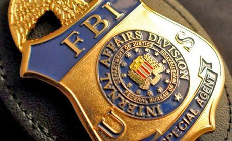 wikileaks fbi cia