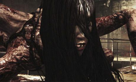 Los mejores videojuegos de terror y survival horror