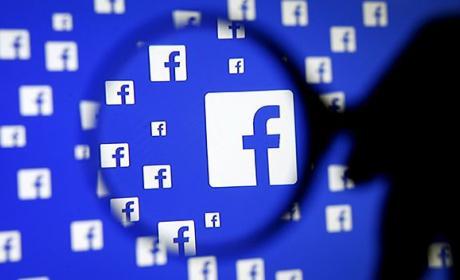 Facebook eliminará la publicidad en páginas con noticias falsas