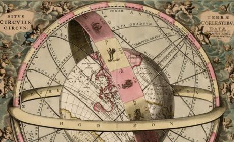 Curiosidades y secretos del Calendario, ¿por qué lo utilizamos?