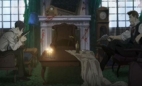 Os traemos una serie de animes que funcionarían muy bien como adaptaciones de acción real