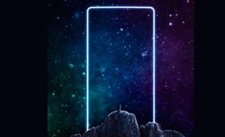 Fecha presentación Xiaomi Mi Mix 2