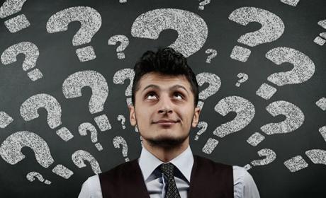 preguntas frecuentes Google