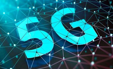 El 5G no llegará a España de forma inmediata.