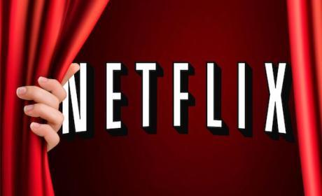 Curiosidades de Netflix