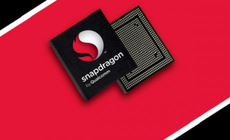 Snapdragon 836 no será el próximo procesador de gama alta de Qualcomm.