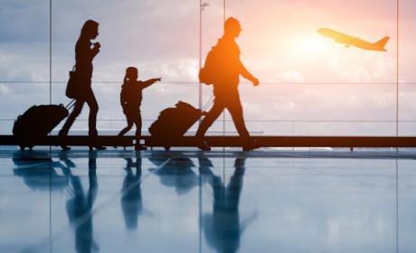 ¿Se puede llevar equipaje de mano en ryanair?