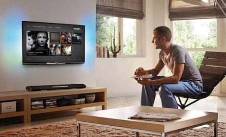 El servicio Amazon Prime Video llega a PlayStation en España