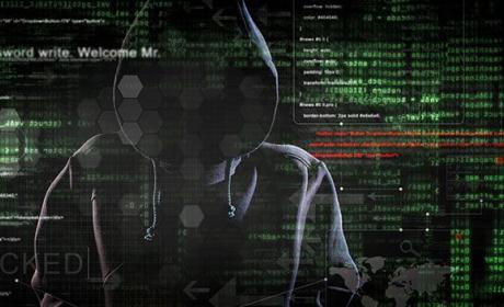hacker nsa