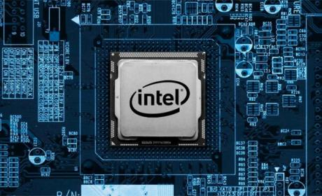 Intel lidera la evolución de los Ultrabooks
