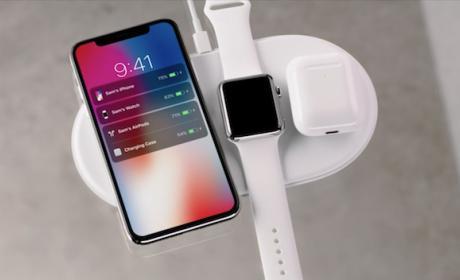 Precio iPhone x espana comprar