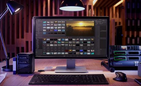 Los 7 mejores editores de vídeo gratis para usar en Windows