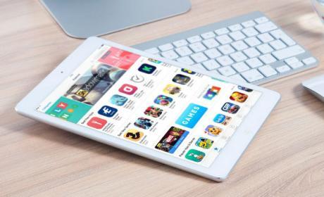 El iPad Pro más barato de Apple, en oferta en Media Markt.