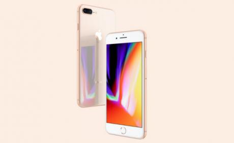 Qué operadora ofrece el mejor precio para comprar el iPhone 8 libre.