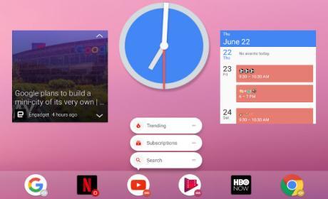 Cómo probar las novedades de Android 8.0 Oreo sin actualizar tu móvil.