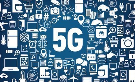 El 5G podría llegar a nuestros móviles antes de lo esperado.