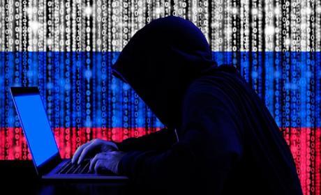 rusia wikileaks