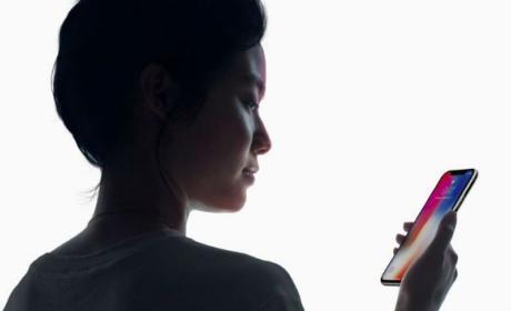 Funciones ocultas iOS 11 para iPhone y para iPad