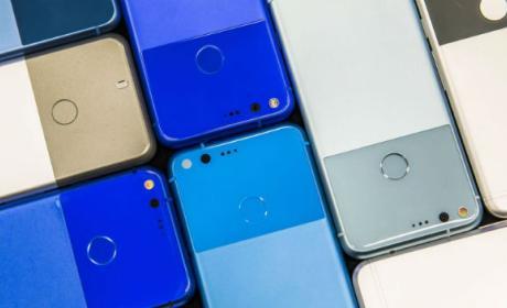 Por qué Google ha decidido comprar HTC y qué significa para el futuro de Android.