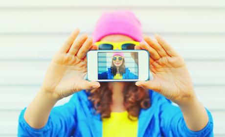 11 usos, funciones y trucos ocultos de la cámara de tu móvil