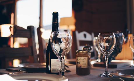 Los 10 restaurantes más caros y exclusivos del mundo