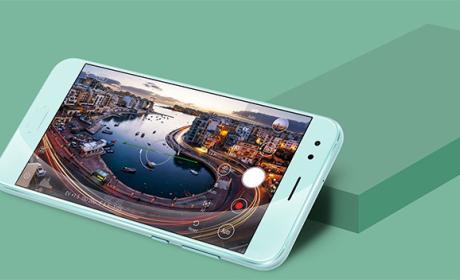 5 especificaciones imprescindibles en un móvil para fotografía