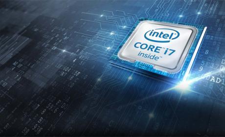 Ahora sí: estos son los nuevos procesadores Intel Coffee Lake de octava generación