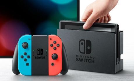 Pack de Nintendo Switch en oferta, ¿más barato que nunca?