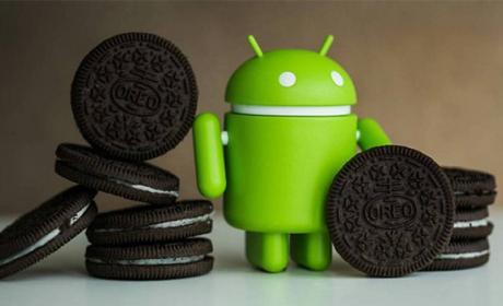 Android 8.0 Oreo, todas las novedades de la nueva versión