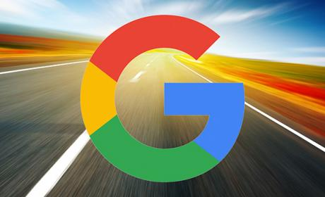 Google Fotos agilizará la subida de vídeos pesados
