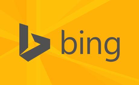 Los bots llegan al buscador de Bing