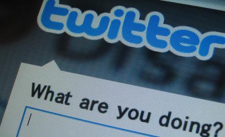 Cómo bloquear los mensajes de Twitter de 280 caracteres.