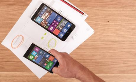 Nadie quiere Windows Phone, y este es el motivo.