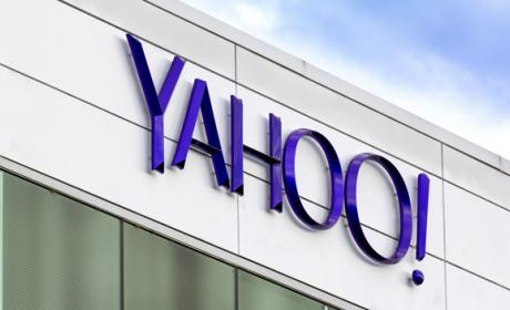 El ataque hacker a Yahoo ha afectado a todo el mundo