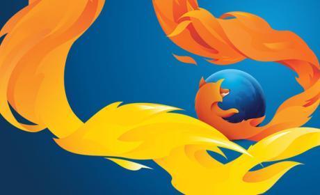 Mozilla pondrá fin al soporte de Firefox en Windows XP y Vista