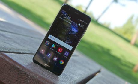 Huawei P10 Lite al precio más barato en eBay: ¿mejor oferta para comprar?